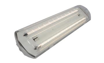 Fabricante luminária hermética led