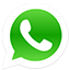 Whatsapp Aureon